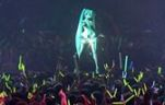 conciertos holograficos